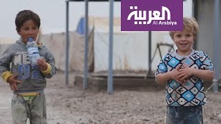 أجراس إنذار من عودة داعش للعراق بسبب مشاكل البلاد السياسية والأمنية