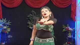 Jehre sheeshe nu thukrande ne | Noor Jahan | Mujra Song | Hot Song | HD Video