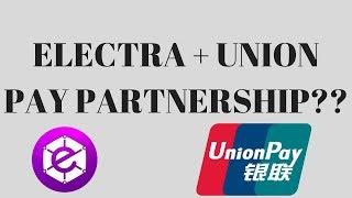 2018 NEWS FOR ELECTRA (ECA)