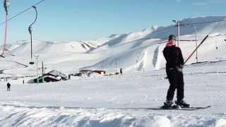 Áhugamál Íslendinga / Icelandic Hobbies