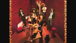 REO Speedwagon - Back On The Road Again