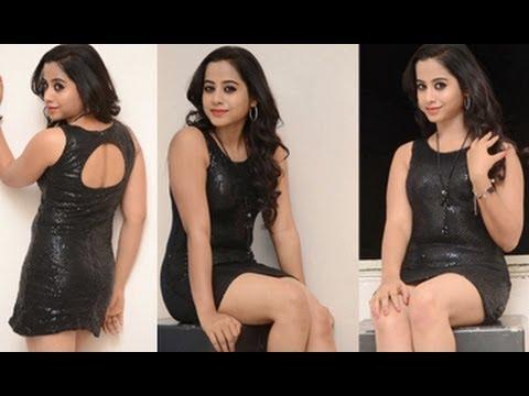 Xxx Mp4 Swati Dixit Latest Photo Stills 3gp Sex
