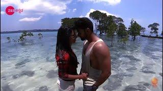 Naagini | Episode - 590 | Best Scene | 21 May 2018 | Kannada Serial
