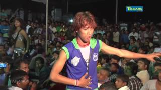 New bhojpuri song khesari lal2