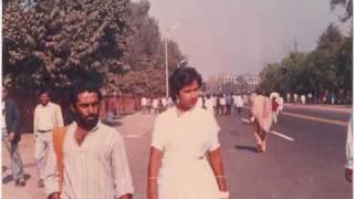 Prio Rudro - Taslima Nasrin