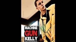 Machine Gun Kelly Ft Dubo  What It Seems  Download New Hiphop 2010