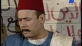 أوراق مصرية جـ1 ׀ صلاح السعدني – هالة صدقي ׀ الحلقة 17 من 33 ׀ اشتعال الحلم