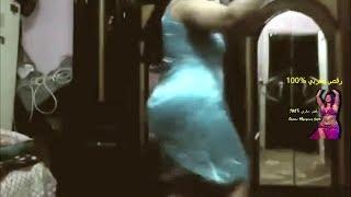 رقص وزن ثقيل