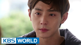 The Gentlemen of Wolgyesu Tailor Shop | 월계수 양복점 신사들 - Ep.44 [ENG/2017.01.29]
