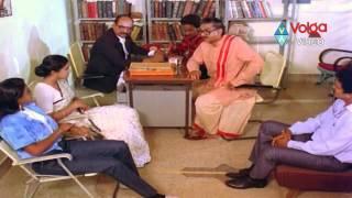 Chettu Kinda Pleader Full Length Telugu Movie || Vamsi Movies || DVD Rip...
