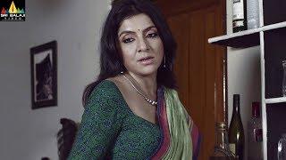 Oh Henry (Sambandham) Latest Telugu Full Movie | Part 1/2 | Locket Chatterjee | Sri Balaji Video
