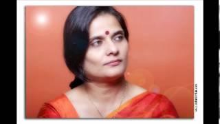 Marathi Audio-Relaxation past life regression innerchild masters guides - manasi sose