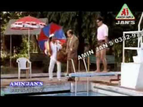 pashto dubbing Amin JAN bannu mob no 0314 9413121 2 .mp4