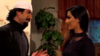 مضحك مسلسل مناحي ههههههههههه