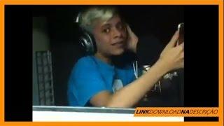 DJ TETA PRODUZINDO - MC PEDRINHO MC HUGUINHO - NOIS É O TRAMPO (PRÉVIA 2016)