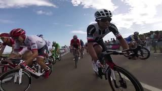 Tour de France 2017 | Team Sunweb Week 1 Highlights
