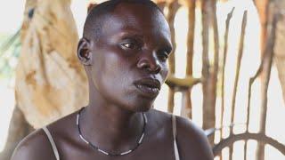 South Sudan: A rare look at both sides of the civil war