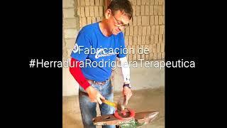 Infosura crónica #ArabiaSaudita Dr. Carlos Federico Rodríguez Garantón @Caballosalud