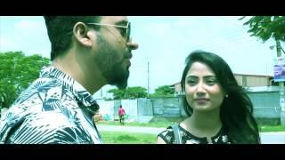 Jodi Rag kore By New Bangla Full Hd Song 2016