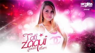 MC Tati Zaqui - Parara Tibum (Áudio Oficial)