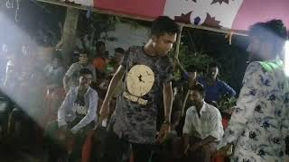 Best funny video dance in village occasion.....funny voice sound...funny acting 😆😆😆😆😆😆