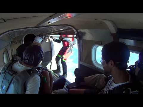 Xxx Mp4 PanKaj Pande Tandem Skydiving At Skydive Elsinore 3gp Sex