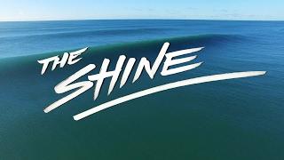 The Shine by Runamuk Visuals