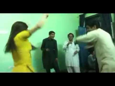 pashto dance mardan upload by .QAISAR KHAN
