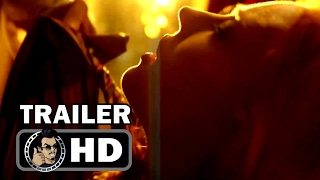 GHOST OF NEW ORLEANS Official Trailer (2017) Lake Bell, Deborah Ann Woll Thriller Movie HD