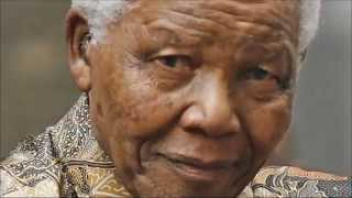 Mandela is Dead 2013