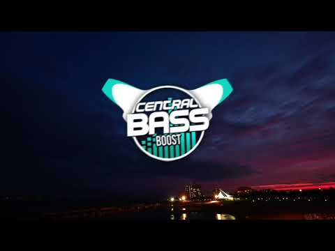 Download Jonas Blue - Rise ft. Jack & Jack (Ben McCallum & ReCharged Bootleg) [Bass Boosted] free