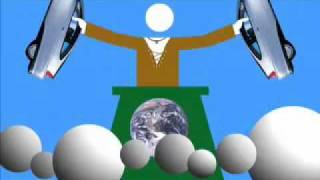University, College,  Higher Education, Memorization, Propaganda, Indoctrination, Dogma