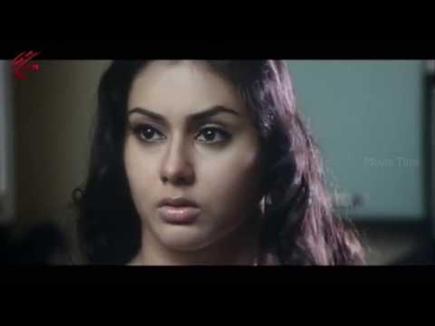 Xxx Mp4 Shyam Ganesh Namitha Action Scene High School 2 Movie MovieTimeCinema 3gp Sex
