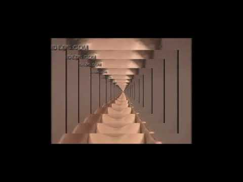 Xxx Mp4 XVIDEO 3gp Sex
