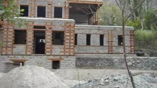 Kalam 50 - Paak Mowla shuke sis FIDA BIBI