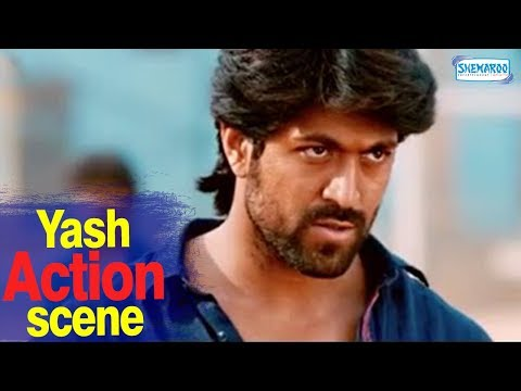 Xxx Mp4 Masterpiece Hero Yash Dialogue With Fight Promo Mr And Mrs Ramachari Kannada Full Movie 2015 HD 3gp Sex