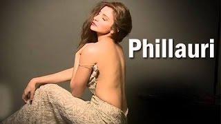 Phillauri Romantic Movie Teaser Trailer 2017 | Anushka Sharma, Diljit Dosanjh