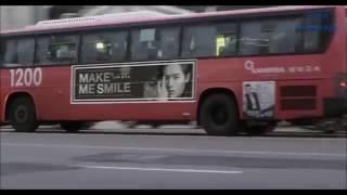 Tujhe Yaad Na Meri Aaye _ ( Korean mix