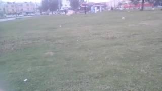 Tonu kumar Verma park ka video Saudi
