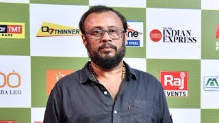 Lalitham 50 I Lal Jose on red carpet l Mazhavil Manorama