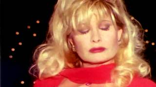 Emel Sayın - Feride (Official Video)