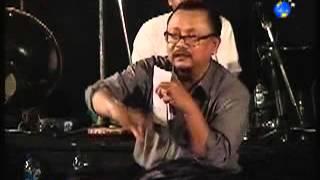Kongkow Budaya, Suluk maleman sesi tanya jawab ; Peradaban budaya & keislaman Nusantara