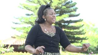 Ndoa(Marriage)