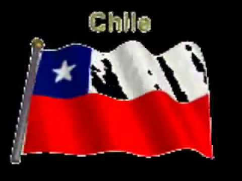 Música Chilena El Costillar.