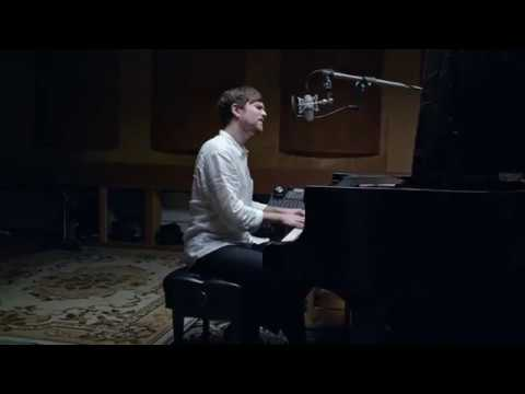 Download Lagu James Blake 'Vincent' MP3