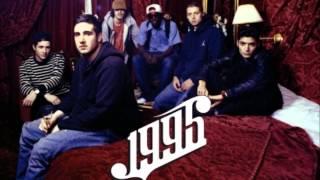 1995 La Suite