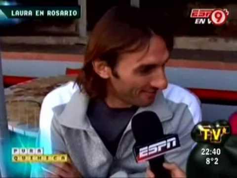 TVR Periodismo que desinforma 7 08 2010