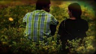 Yenru Thaniyum - Tamil Feature Film - Song 2 - Kadhaluku Kural Kodukka