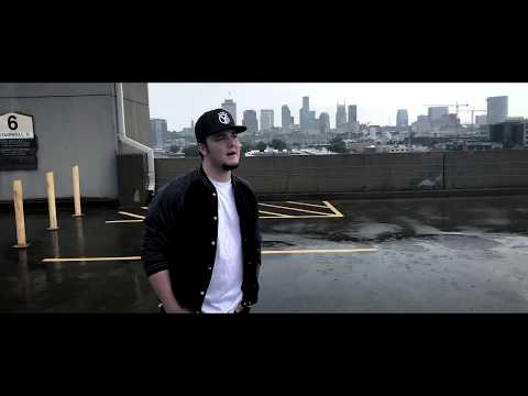 Download Chase Fouraker - Downtown's Dead (Sam Hunt)