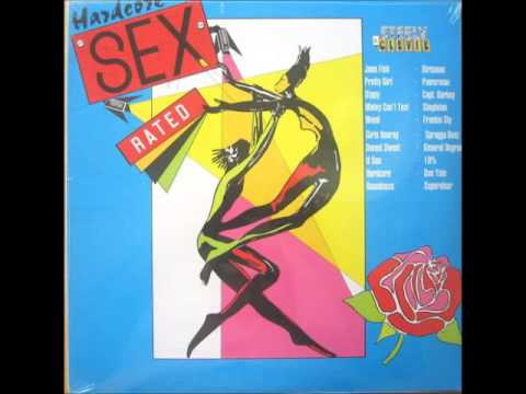Xxx Mp4 Hardcore Sex Riddim 1993 Steely And Cleevie Mix By Djeasy 3gp Sex
